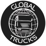 Global Trucks